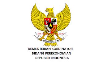 http://rekrutmentp.ekon.go.id/pendaftaran