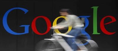 هل تمت أرشفة موقعك جيداً في Google ؟