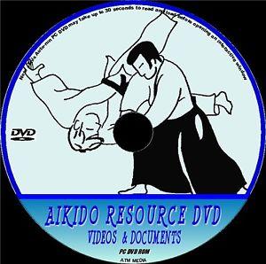 Ebook Gratis Aikido