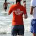 Un sexagénaire Allemand se noie sur une plage atlantique (Landes)