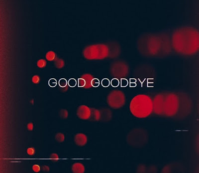 Good Goodbye - Linkin Park
