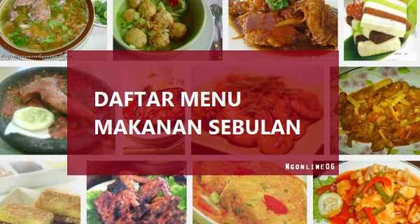 tips hemat selama puasa ramadhan