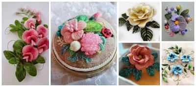 bordado-flores-3d