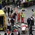 Ataque terrorista en el Parlamento británico: hay 4 muertos y 20 heridos en Londres