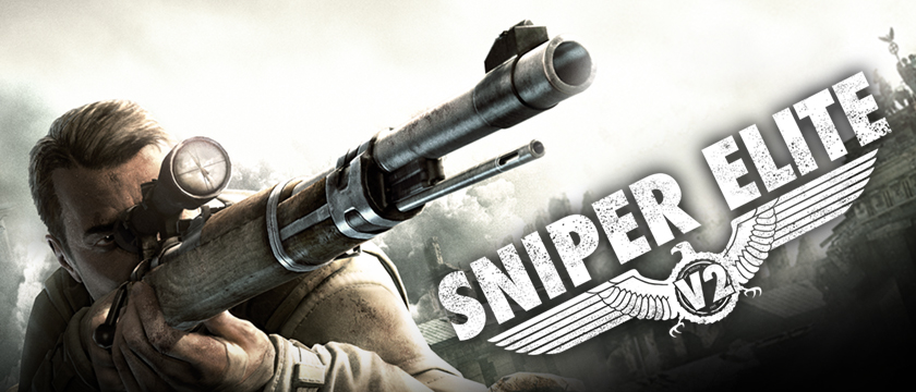 Télécharger D3d11.dll Sniper Elite V2 Gratuit Installer