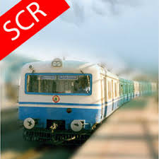 South Central Railway Recruitment 2018,Apprentice,4103 Posts