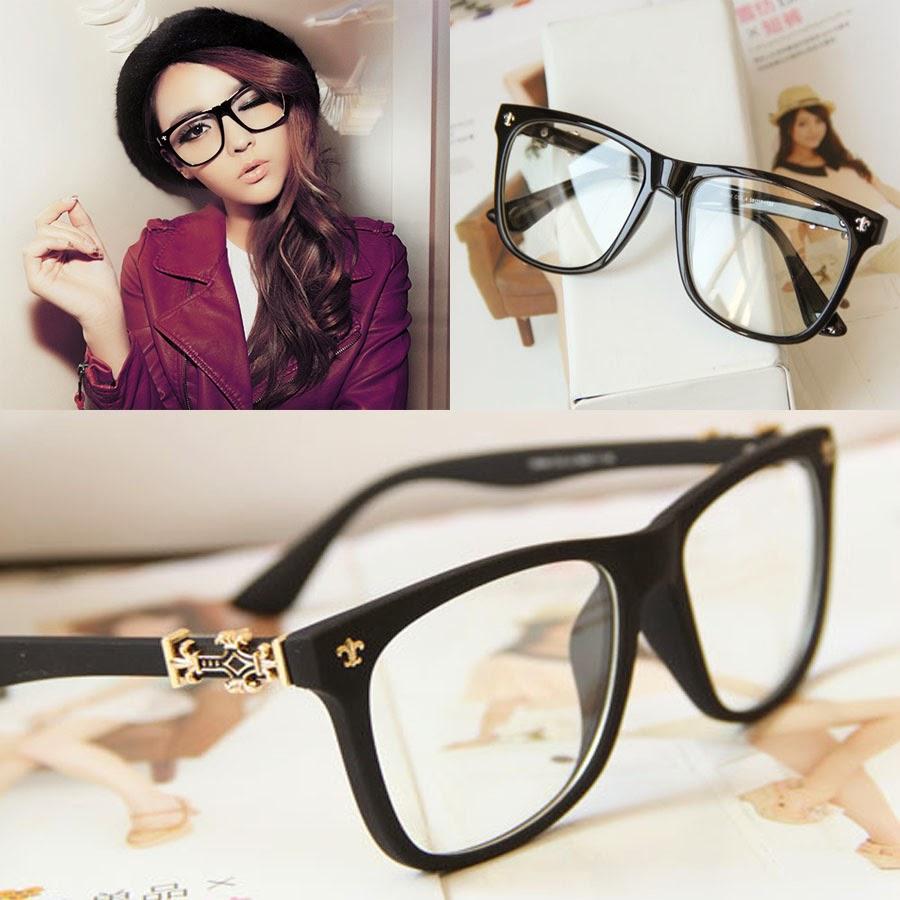 e4401620d2b Designer Eyeglasses Designer Eyeglasses. Fashion Men Women Eye Frame Glasses  ...