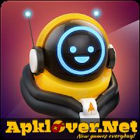 Colony Quest : Last Hope APK Premium