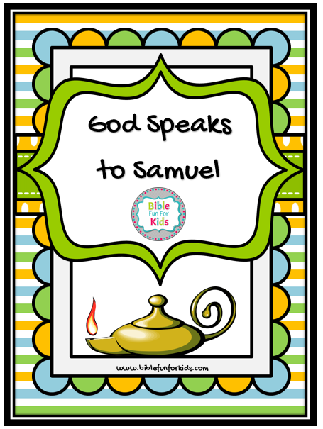an introduction to the mythology of moses and samuel Miriam (מִרְיָם  ) is described in the hebrew bible as the daughter of amram and  yocheved,  the torah describes miriam and aaron as criticizing of moses'  cushite wife in numbers 12  similarly, the lamb, egg and fish also allude to  the three mythical creatures in jewish tradition - the land beast behemoth, the  bird ziz,.