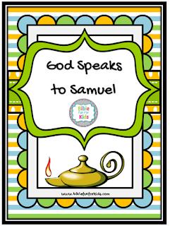 http://www.biblefunforkids.com/2017/08/212-hannah-samuel.html