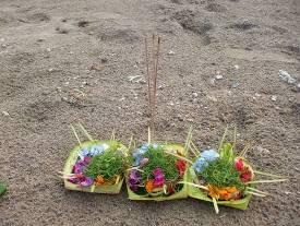 Bali Calendar Cultural Events, Calendar of Events Bali, Bali Calendar Event 2018