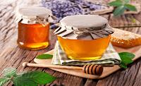ΕΡΕΥΝΑ: 3 στα 4 μέλια με φυτοφάρμακα...ΠΡΟΣΟΧΗ!