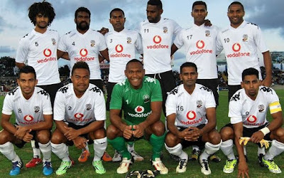 fiji-football-team-for-2016-olympics