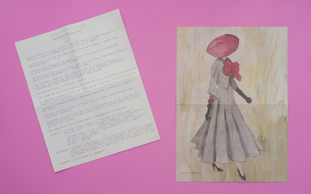 Livro-Dior-For-Ever-Croquis