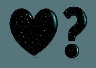 Love will not ''Help''
