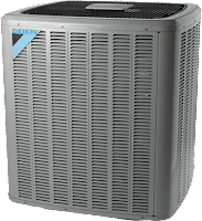 Phoenix central air conditioning