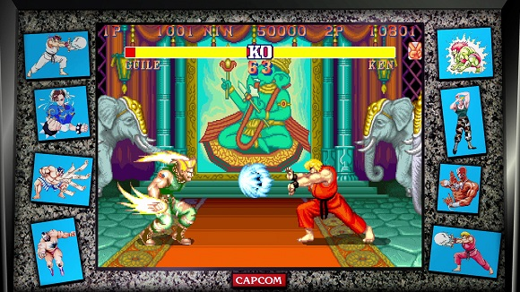 street-fighter-30th-anniversary-collection-pc-screenshot-www.ovagames.com-1