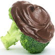 The Myth of Chocolate-Covered Broccoli