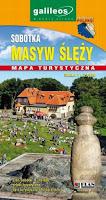 http://goryiludzie.pl/mapy-online/masyw-slezy-sobotka
