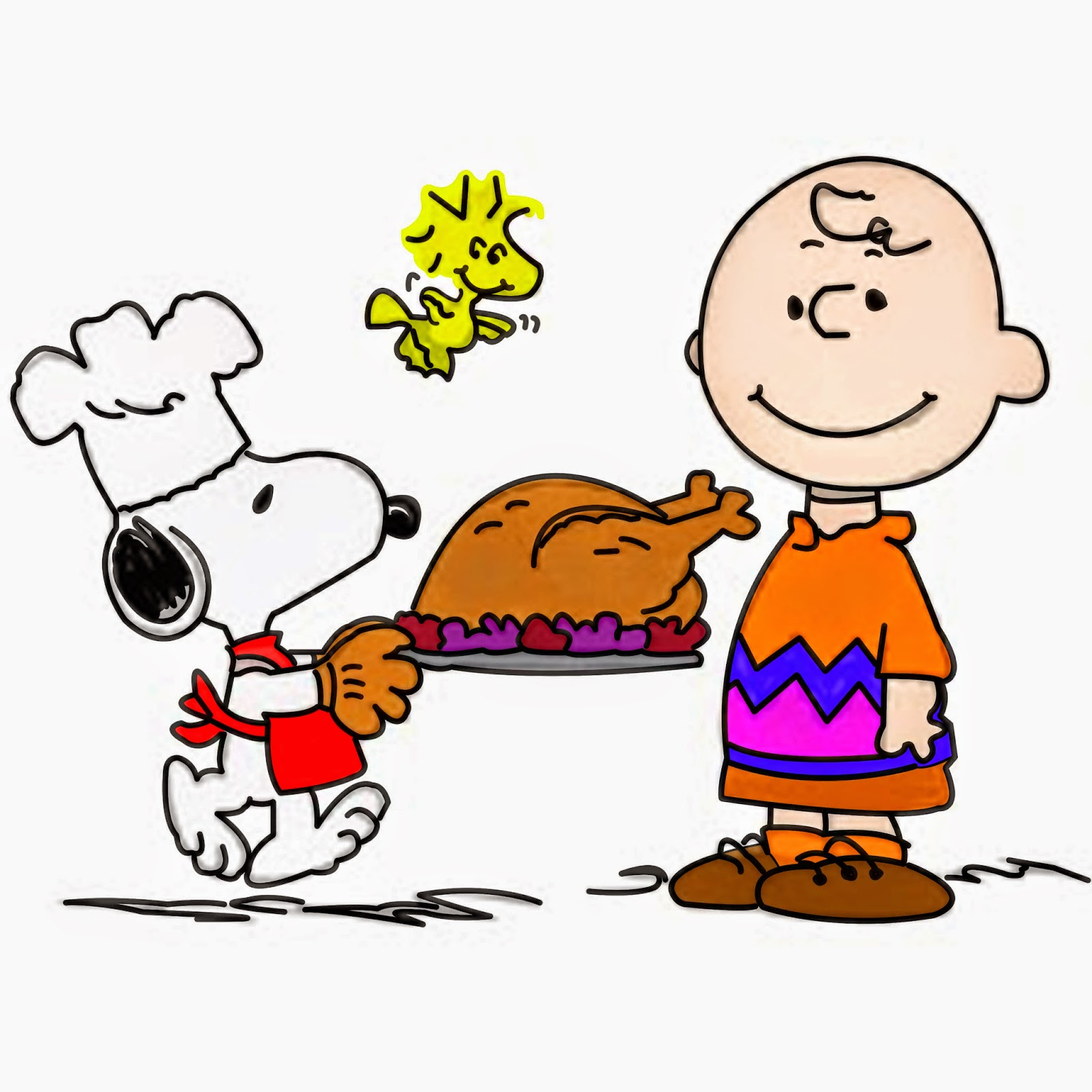 Miss Jacobson's Music: THANKSGIVING LESSON