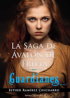 http://editorialcirculorojo.com/la-saga-avalon-trivia-guardianes/