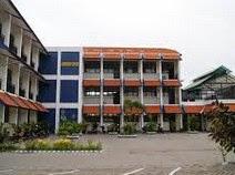 Info Pendaftaran Mahasiswa Baru ( UMSIDA ) Universitas Muhammadiyah Sidoarjo