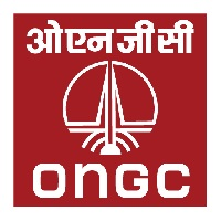 Oil and Natural Gas Corporation Ltd. (ONGC)