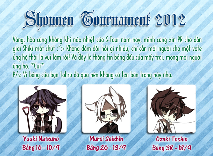 Shiki chapter 15 trang 2