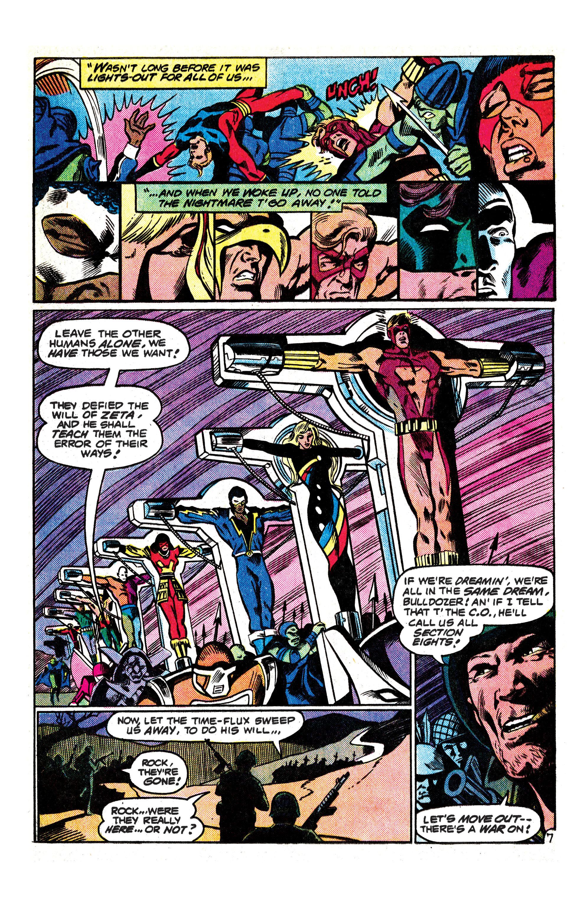 Read online World's Finest Comics comic -  Issue #300 - 24