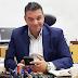 Συμμετοχή της Περιφέρειας Στερεάς Ελλάδας  σε Επιχειρηματικές Εκθέσεις Εσωτερικού και Εξωτερικού. Πλάνο έτους 2017.