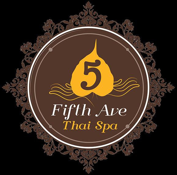 thai massage hedehusene ny liv spa