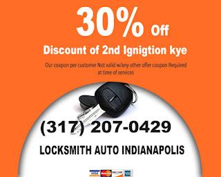 http://locksmithautoindianapolis.com/automotive-locksmith/auto-locksmith-indianapolis.jpg