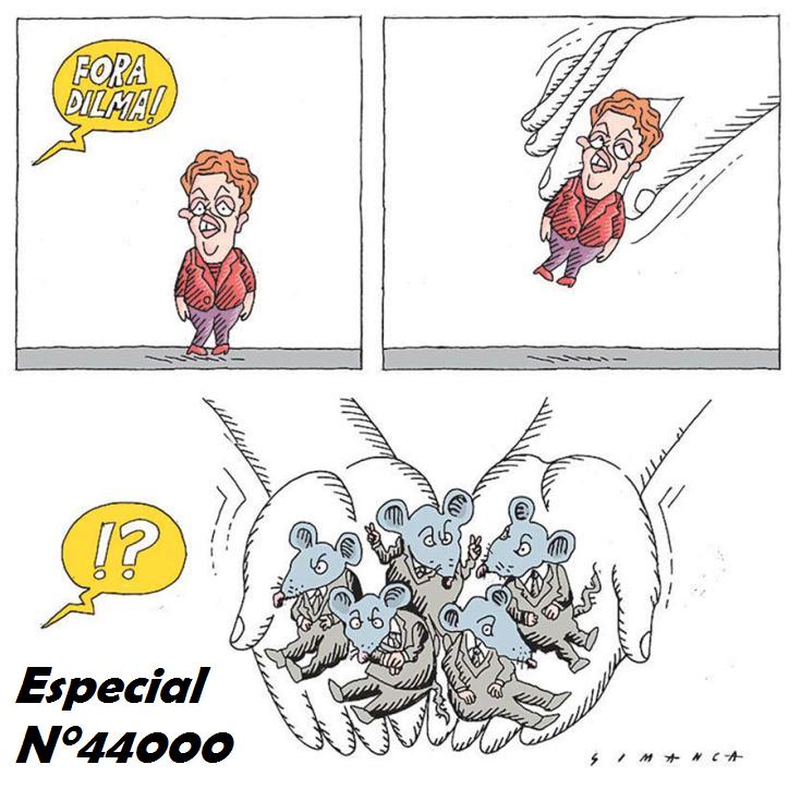 especial44000.png (735×735)