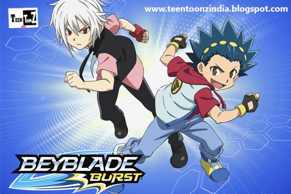 beyblade burst movie download in tamil