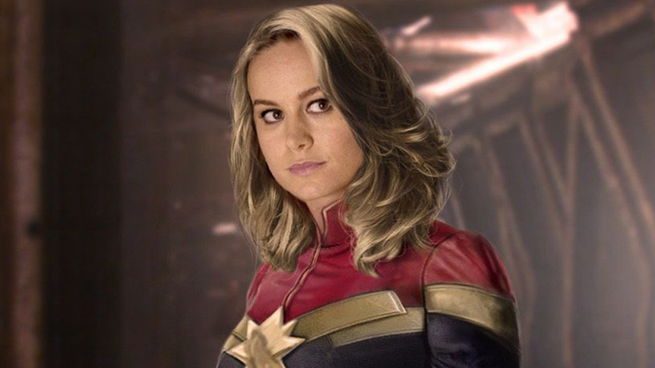5 Aktor/Aktris MCU yang Hampir Membintangi Film Superhero DC