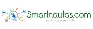 web smartnautas.com