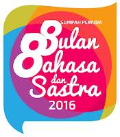 logo bulan bahasa 2016