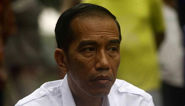 """""""Akibat 'Mulut' Ahok, Jokowi Kebingungan Ditekan Asing dan Dunia Internasional"""""""