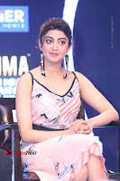 South Indian International Movie Awards (SIIMA) Short Film Awards 2017 Function Stills .COM 0047.JPG