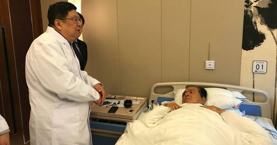 Kampf gegen Nierenversagen zusammen: Behandlung von PKD..