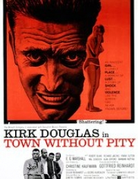 Town Without Pity | Bmovies