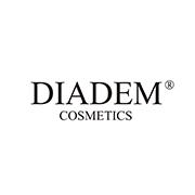 http://www.diadem.com.pl/index.html