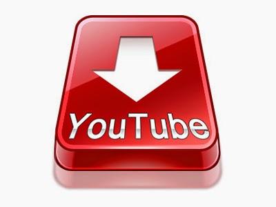 موقع savefrom أسهل طرق التحميل من اليوتيوب بدون برامج | ج2