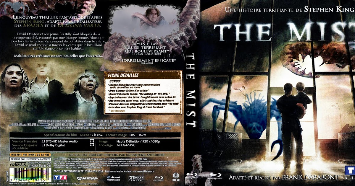 The_mist_custom__BLU_RAY_-21442628072014