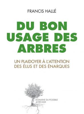 http://www.actes-sud.fr/catalogue/parcs-et-jardins/du-bon-usage-des-arbres