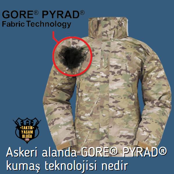 askeri kıyafet