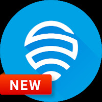 Wiman Free WiFi Apk