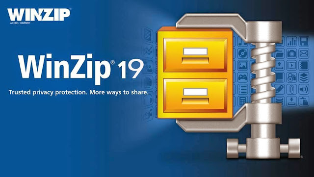 descargar winzip full gratis