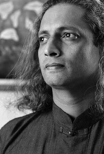 Bijesh Jayarajan. Director of Te3n