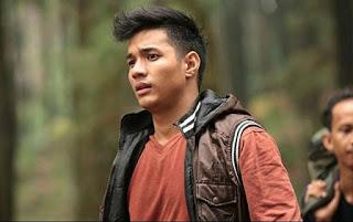 Biodata Fauzan Nasrul sebagai Boy